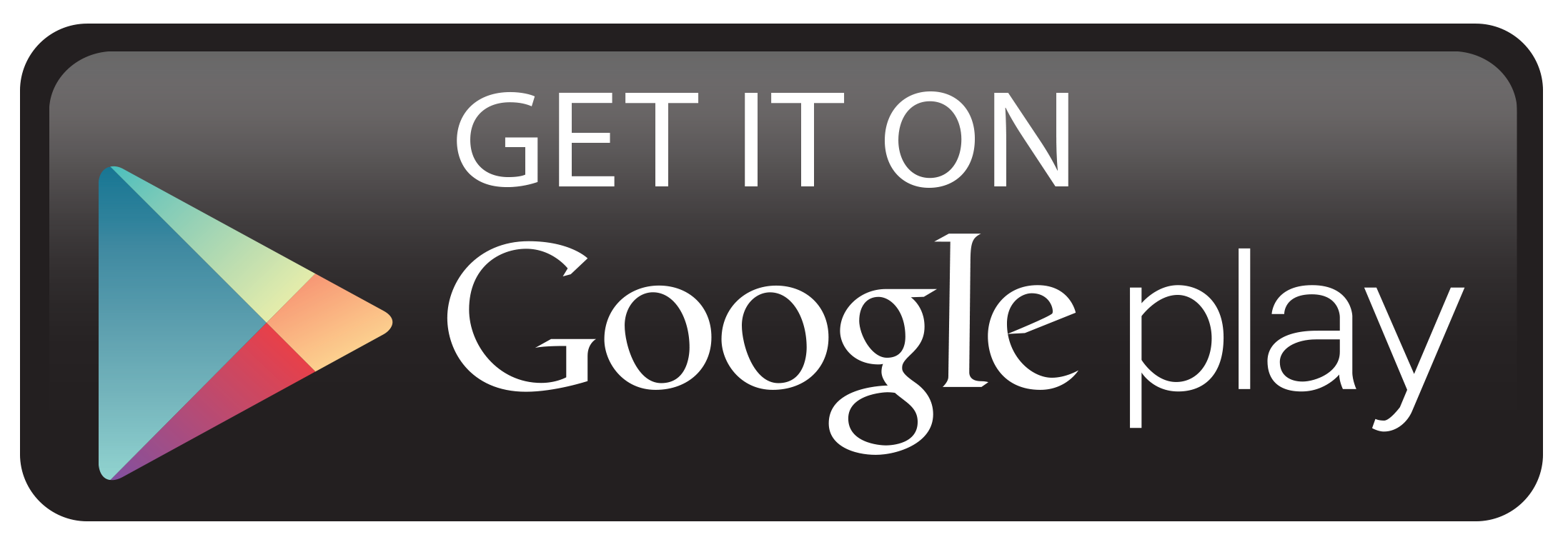It's Official- Food + Chef Magazine is Now on Google Play!
